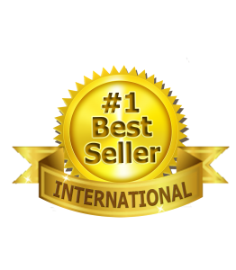 Embraced by the Divine 1-International-Best-Seller-HD
