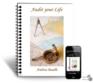 Preview Andrea Beadle gift-audit