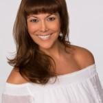 Endorsements - Cari Murphy headshot