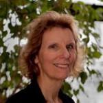 Endorsement - Dr. Sue Denk photo