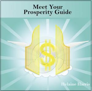 Helaine's prosperityguide