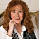 Endorsements - Jackie Lapin headshot
