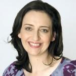 Joanne Newell