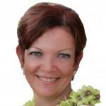 Endorsements - JudyOBeirn