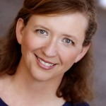 Endorsement - Lori Noonan photo