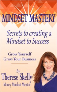 Mindset_Mastery_ebook