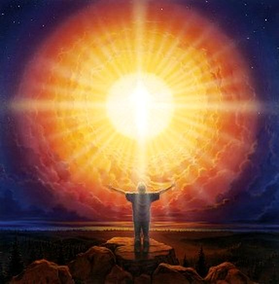 soul-adoration