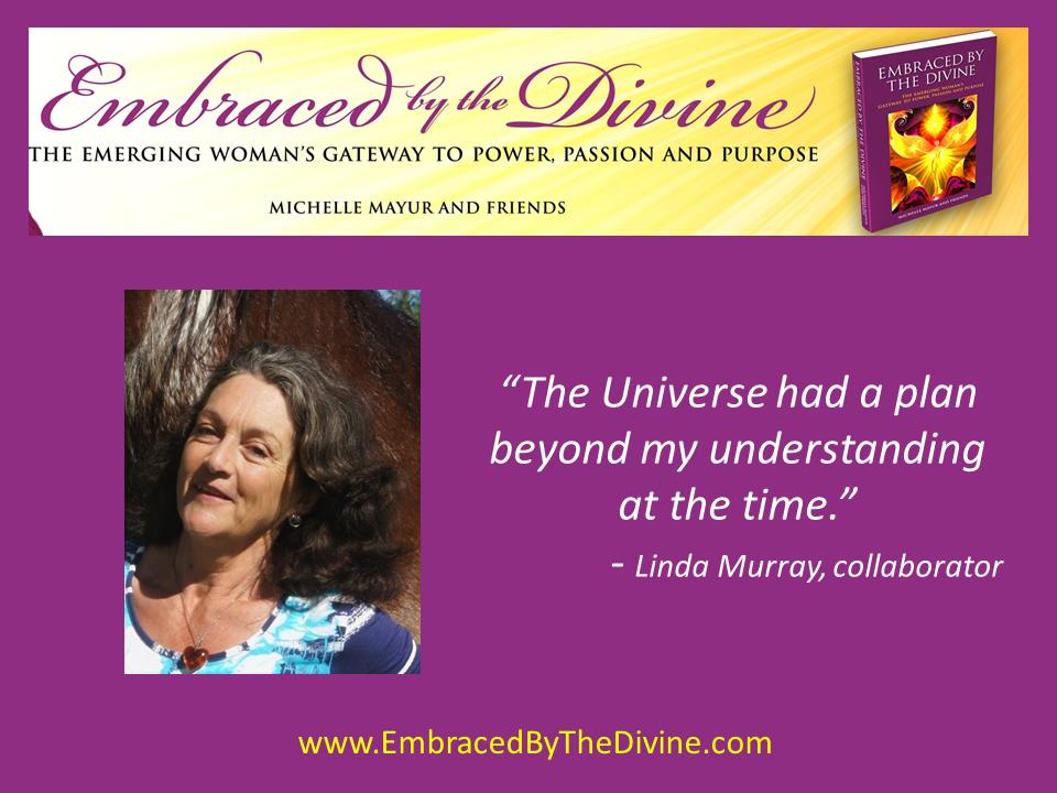 Linda Quote1
