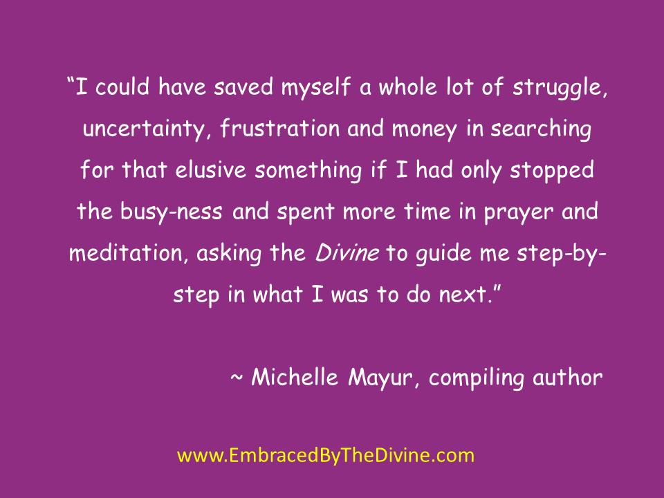 Michelle quote2