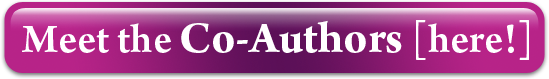 MeetAuthors-button