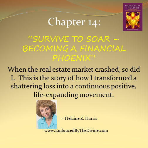 Summary Chapter 14 Helaine