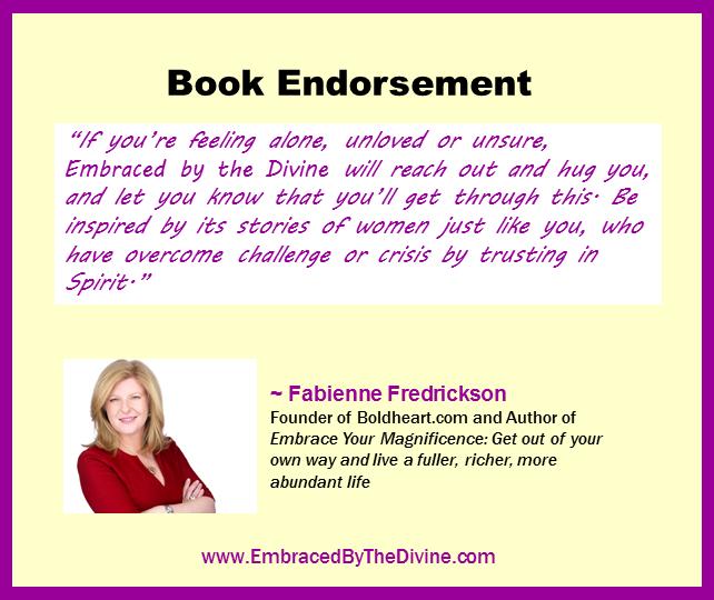 endorsement-fabienne-f
