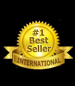 1-International-Best-Seller-HD