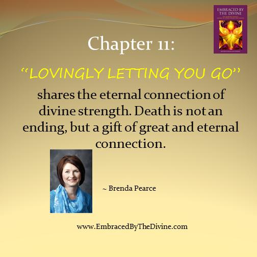 Summary Chapter Brenda